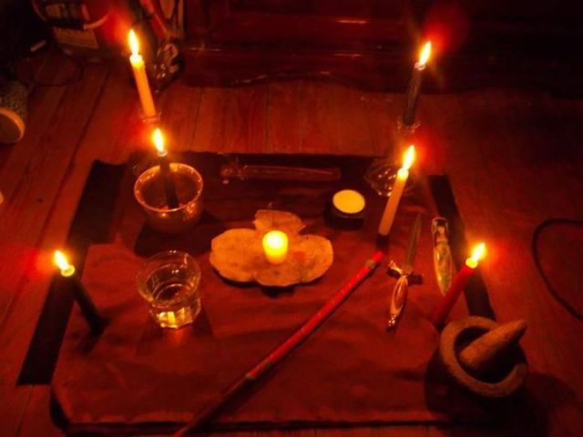 LOVE SPELL CASTER IN USA 0027719576968]}} BRING BACK LOST
